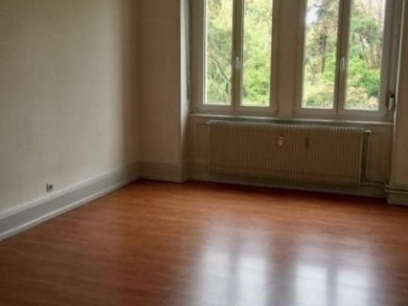 Sale apartment Mulhouse 215 000€ - Picture 7