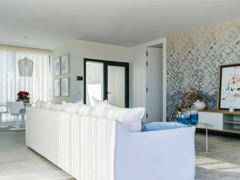 Verkauf von luxusobjekt haus Orihuela las colinas golf 695000€ - Fotografie 2