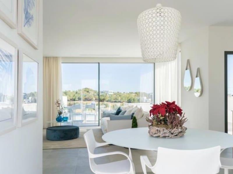 Verkauf von luxusobjekt haus Orihuela las colinas golf 695000€ - Fotografie 4