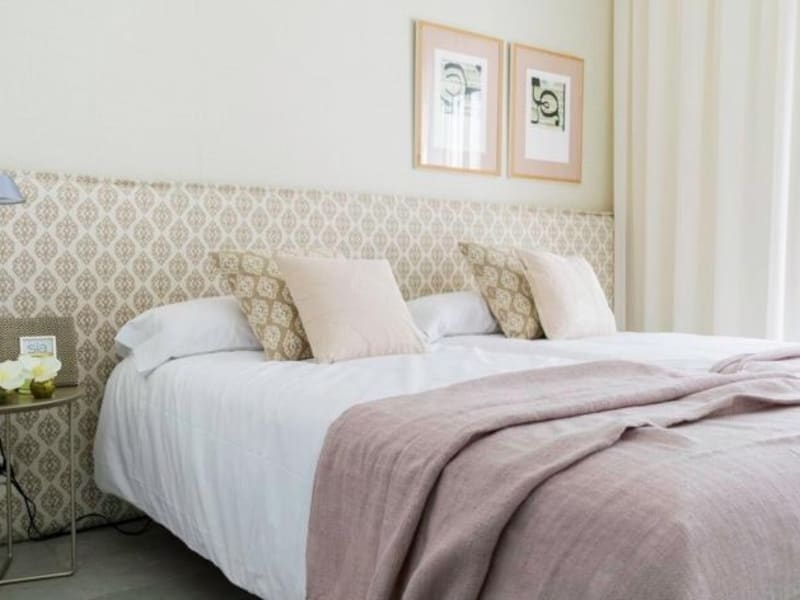 Verkauf von luxusobjekt haus Orihuela las colinas golf 695000€ - Fotografie 6