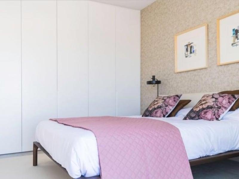 Verkauf von luxusobjekt haus Orihuela las colinas golf 695000€ - Fotografie 9