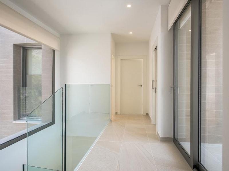 Verkauf von luxusobjekt haus Finestrat 685000€ - Fotografie 9
