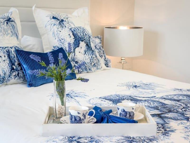 Verkauf von luxusobjekt haus Finestrat 685000€ - Fotografie 11