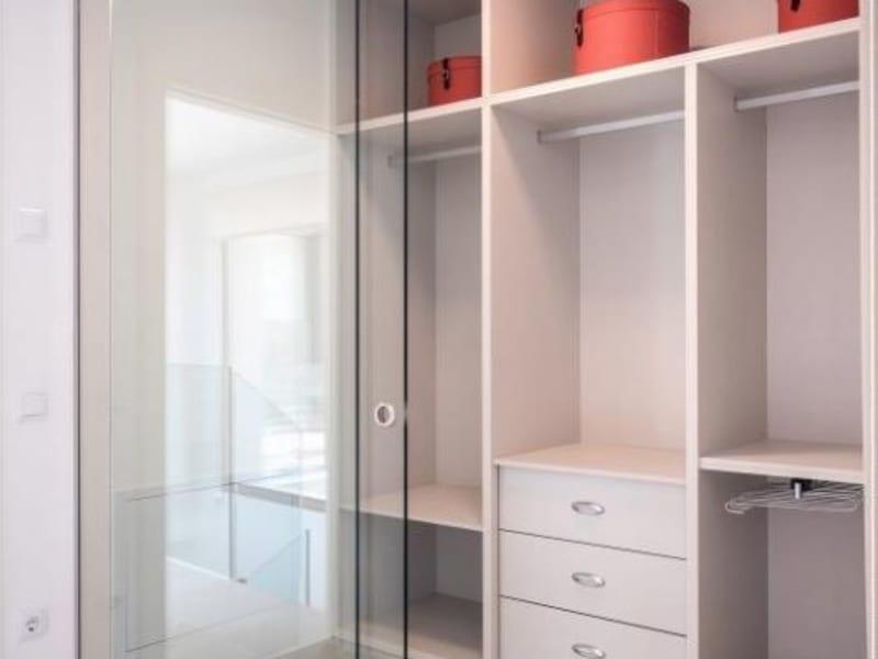 Verkauf von luxusobjekt haus Finestrat 685000€ - Fotografie 13