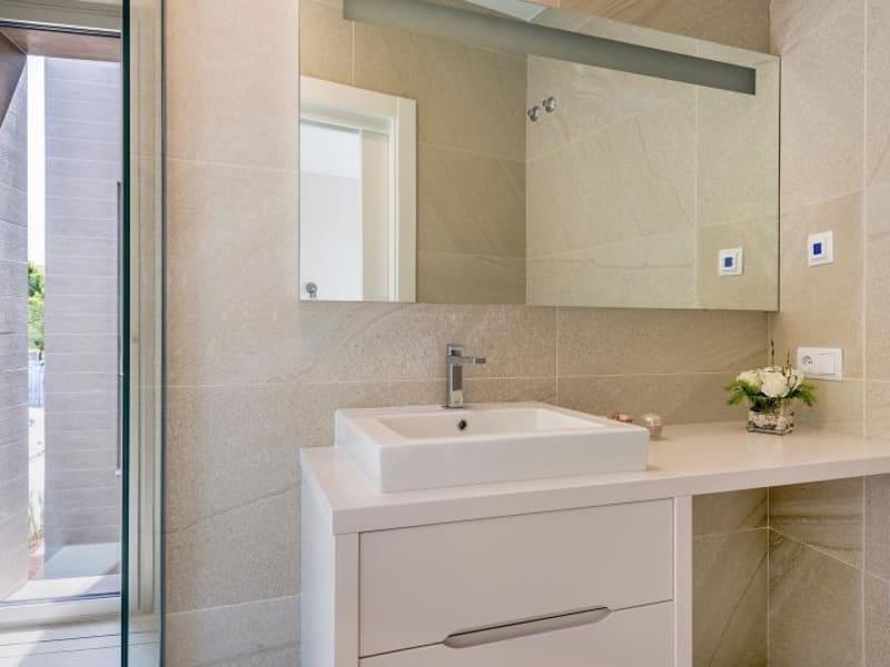 Verkauf von luxusobjekt haus Finestrat 685000€ - Fotografie 15