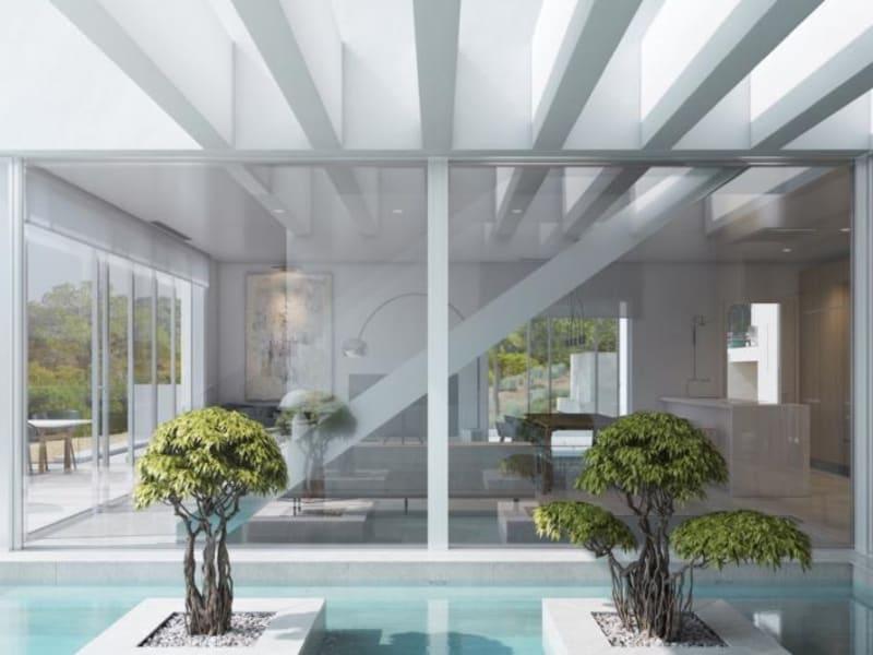 Deluxe sale house / villa Orihuela 620000€ - Picture 3