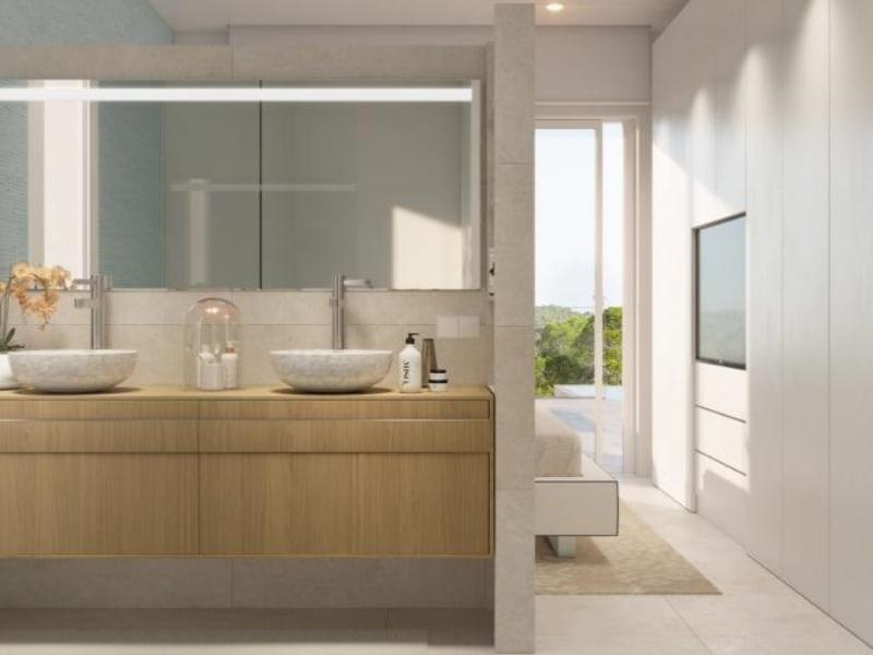Deluxe sale house / villa Orihuela 620000€ - Picture 5