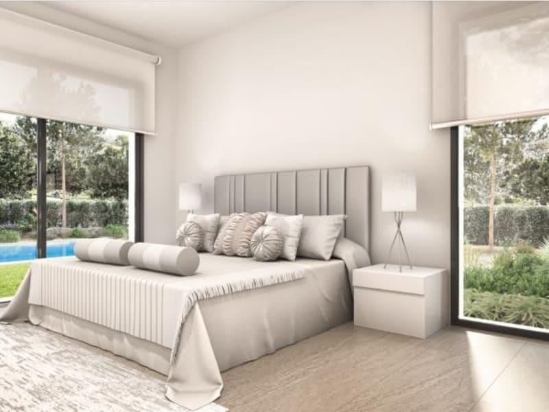 Verkauf von luxusobjekt haus Orihuela 465000€ - Fotografie 2