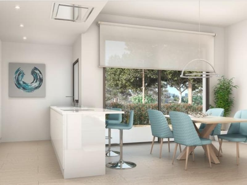 Verkauf von luxusobjekt haus Orihuela 465000€ - Fotografie 3