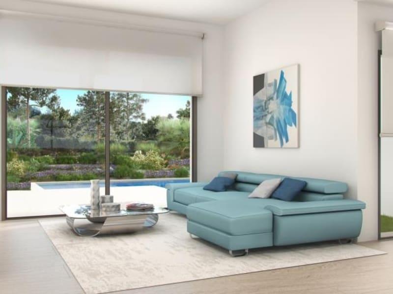 Verkauf von luxusobjekt haus Orihuela 465000€ - Fotografie 4