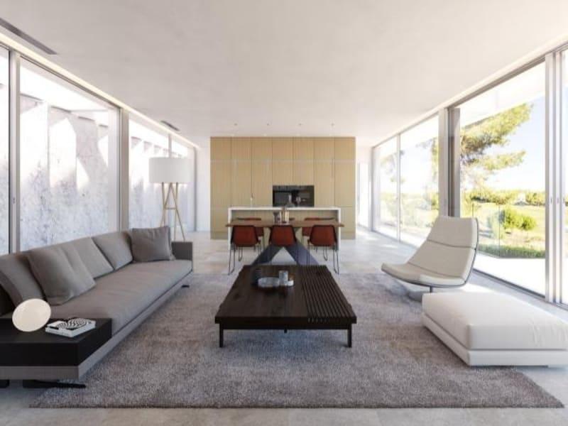Verkauf von luxusobjekt haus Orihuela 1050000€ - Fotografie 3