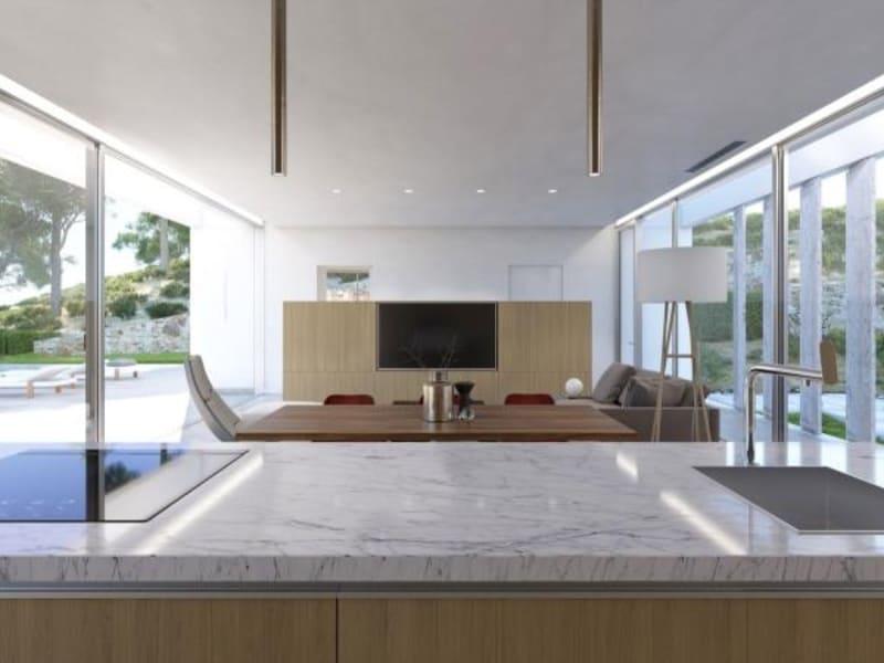 Verkauf von luxusobjekt haus Orihuela 1050000€ - Fotografie 4