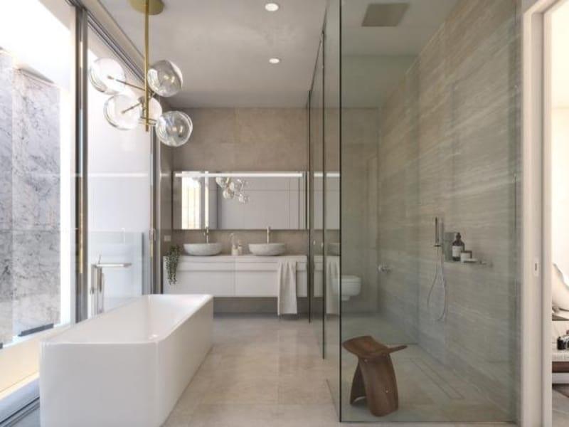 Verkauf von luxusobjekt haus Orihuela 1050000€ - Fotografie 6