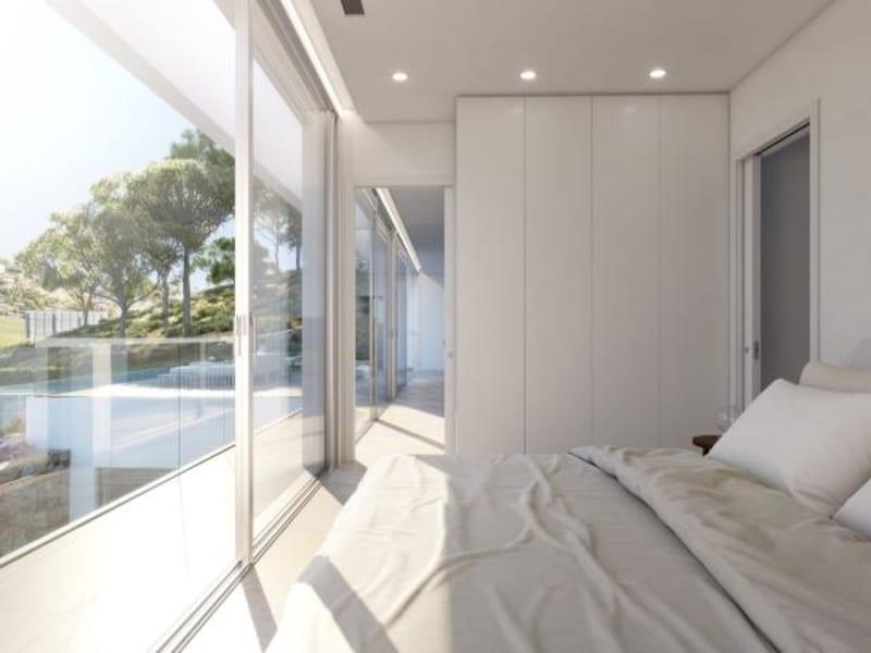 Verkauf von luxusobjekt haus Orihuela 1050000€ - Fotografie 7