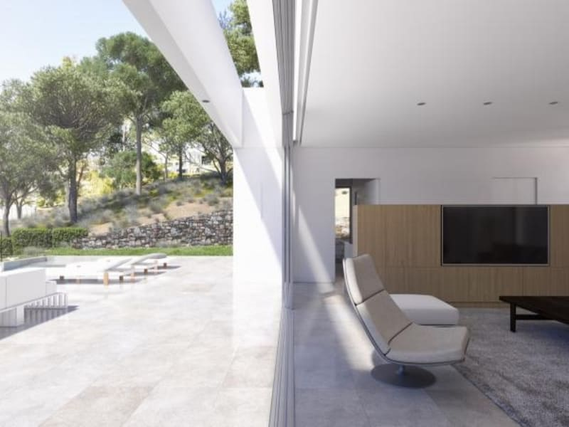 Verkauf von luxusobjekt haus Orihuela 1050000€ - Fotografie 8