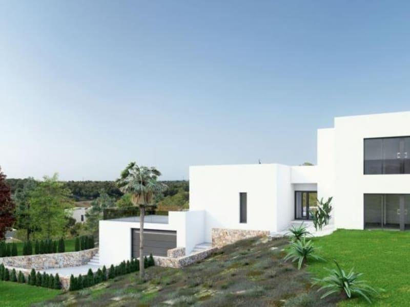 Verkauf von luxusobjekt haus Orihuela 1200000€ - Fotografie 4