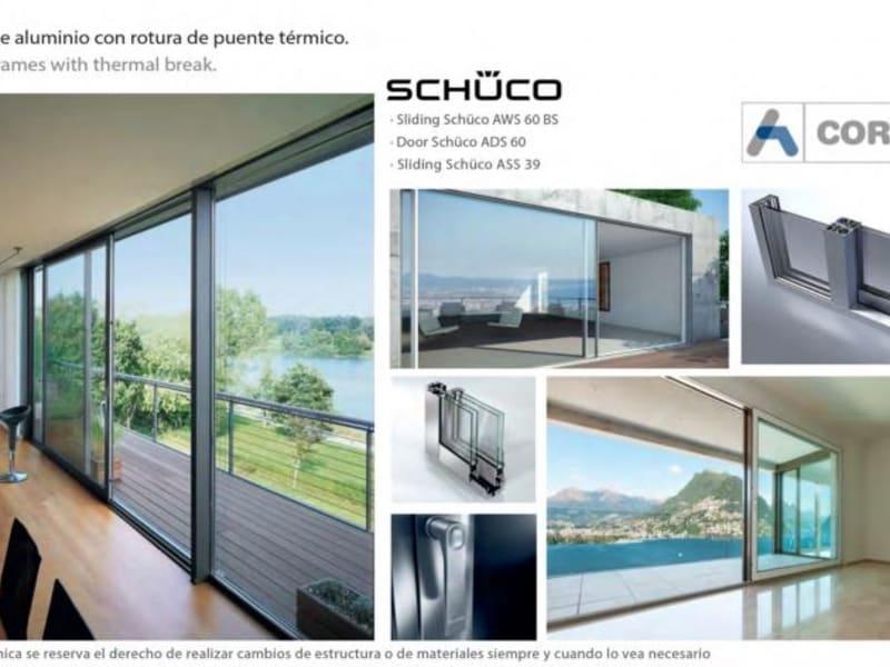 Verkauf von luxusobjekt haus Orihuela 1200000€ - Fotografie 9