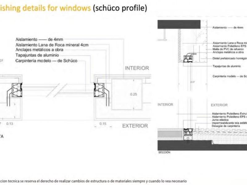Verkauf von luxusobjekt haus Orihuela 1200000€ - Fotografie 10