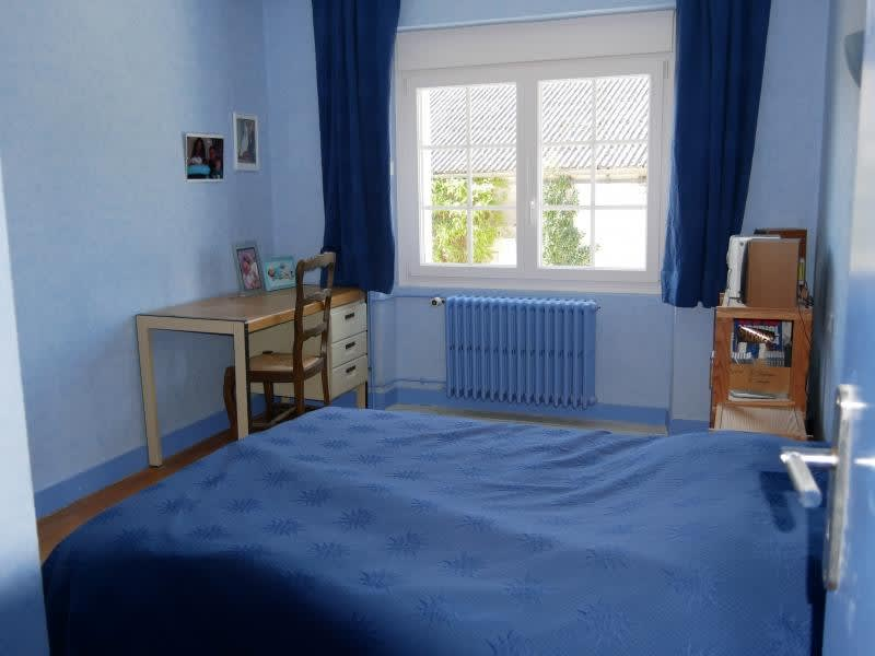 Sale house / villa Bercenay le hayer 349000€ - Picture 6