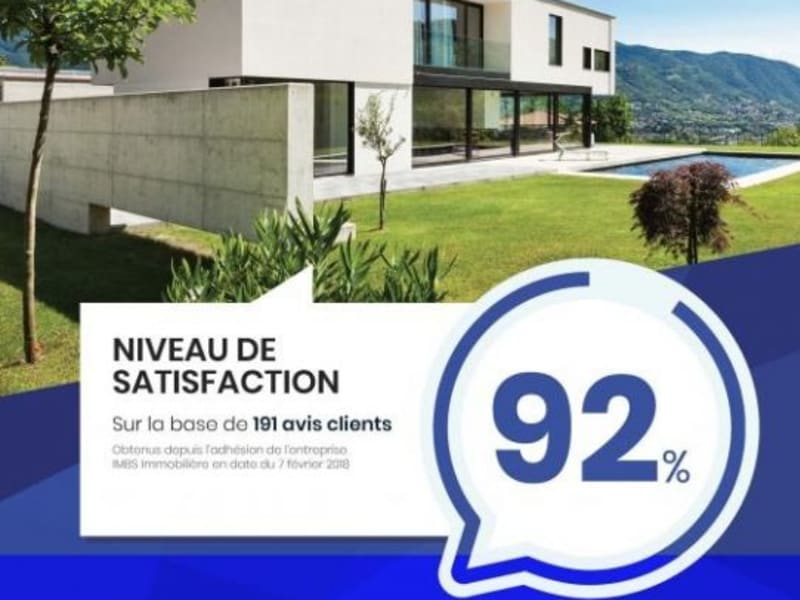 Sale house / villa Bercenay le hayer 349000€ - Picture 8