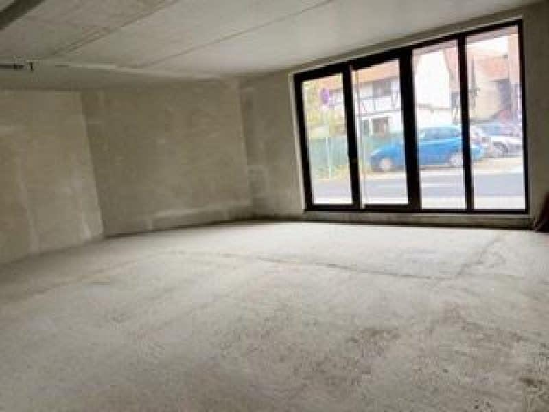 Verkauf geschäftsraum Erstein 142096€ - Fotografie 2
