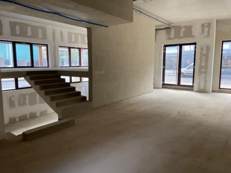 Verkauf geschäftsraum Erstein 382972€ - Fotografie 2