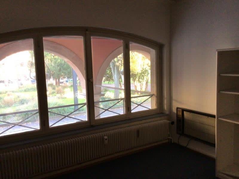 Venta de prestigio  local Mulhouse 128000€ - Fotografía 3