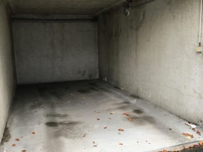 Sale parking spaces Ostwald 14 994€ - Picture 2