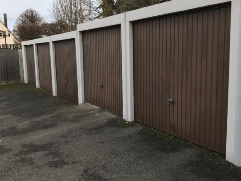 Sale parking spaces Ostwald 14 994€ - Picture 6