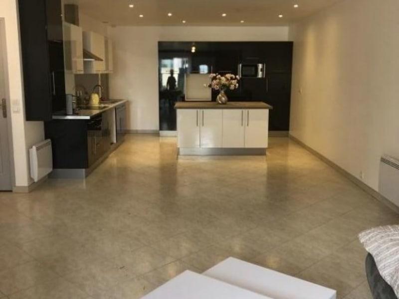 Sale apartment Cheptainville 325000€ - Picture 2