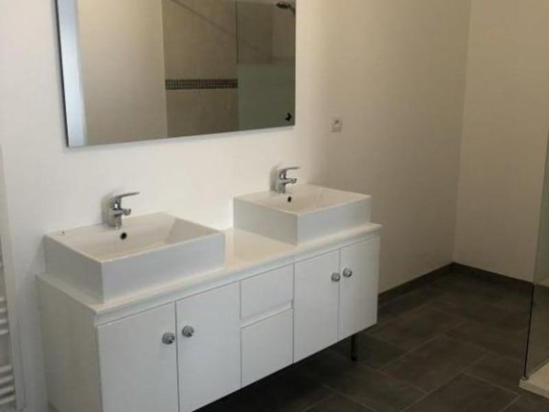 Sale apartment Cheptainville 325000€ - Picture 3
