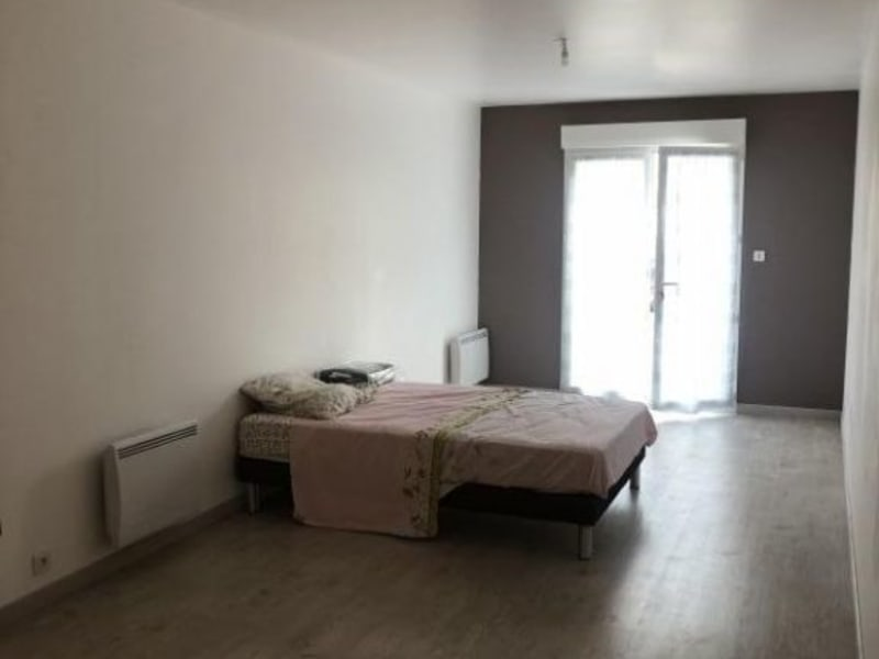 Sale apartment Cheptainville 325000€ - Picture 4