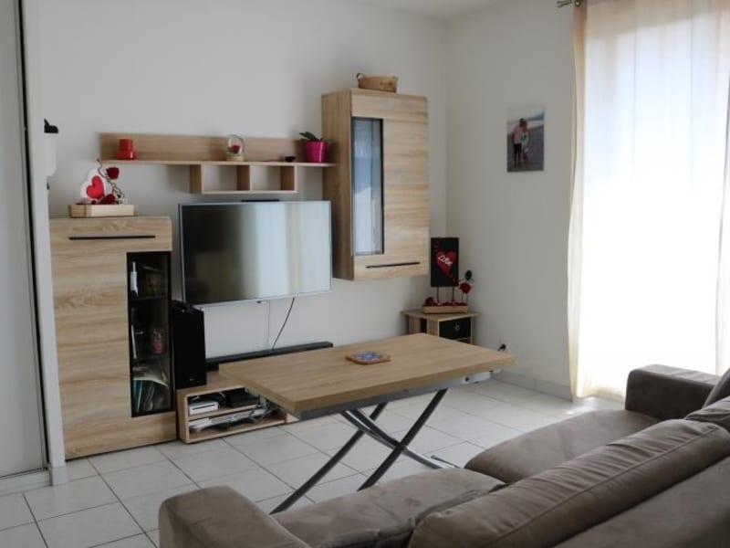 Verkauf wohnung Longpont sur orge 118660€ - Fotografie 1