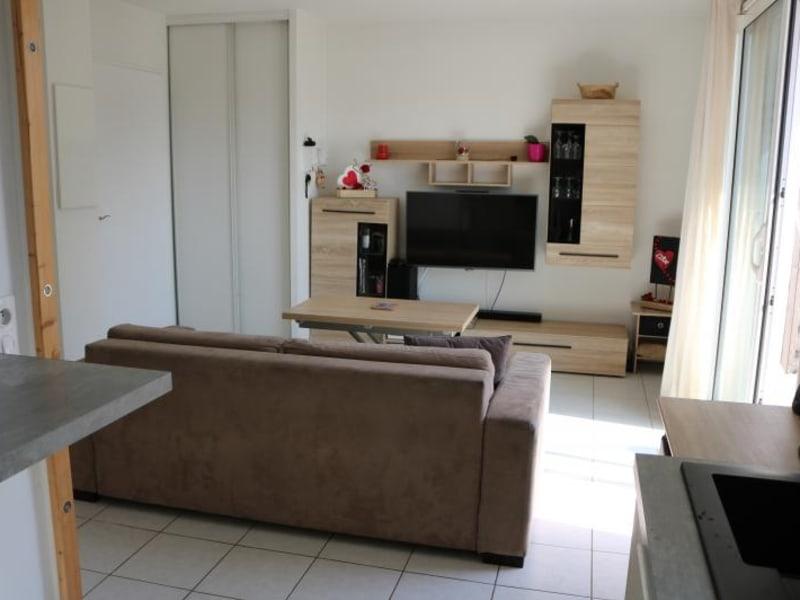 Verkauf wohnung Longpont sur orge 118660€ - Fotografie 2