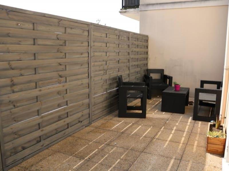 Verkauf wohnung Longpont sur orge 118660€ - Fotografie 6