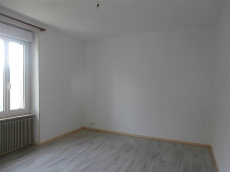 Rental apartment Secteur de mazamet 350€ CC - Picture 1
