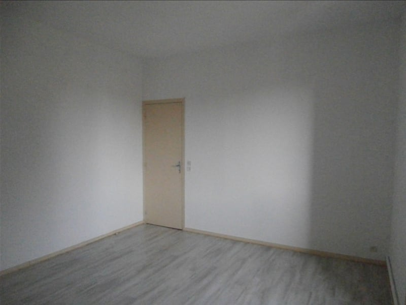 Rental apartment Secteur de mazamet 350€ CC - Picture 2