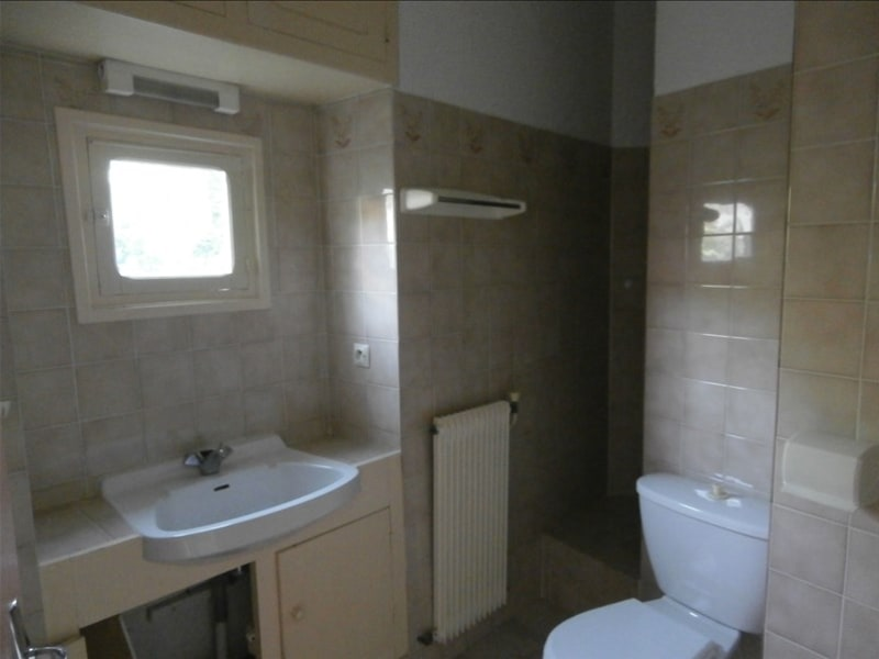 Rental apartment Secteur de mazamet 350€ CC - Picture 5
