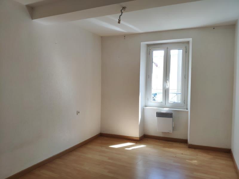 Rental apartment Mazamet 370€ CC - Picture 5