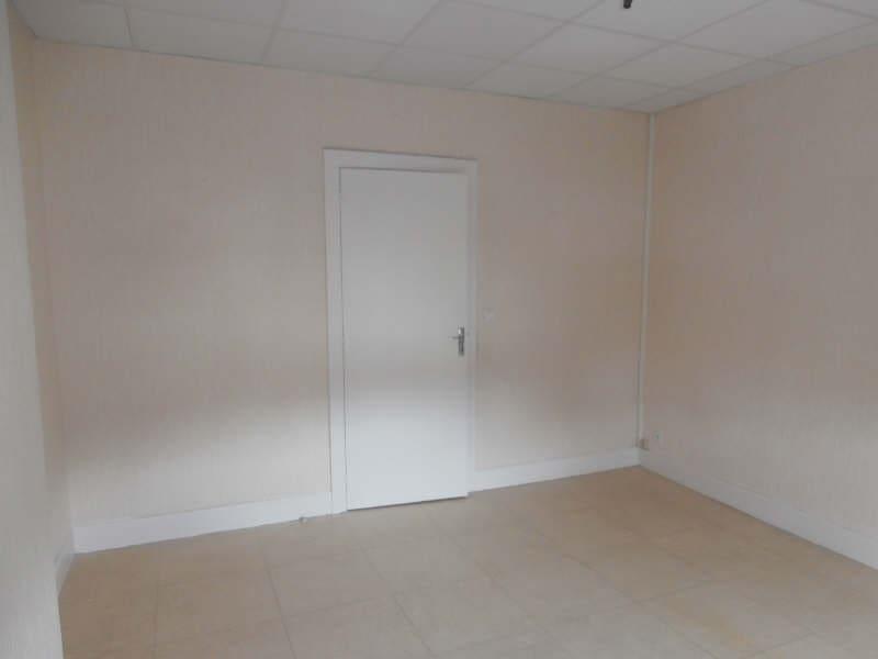 Location appartement Secteur de mazamet 540€ CC - Photo 4