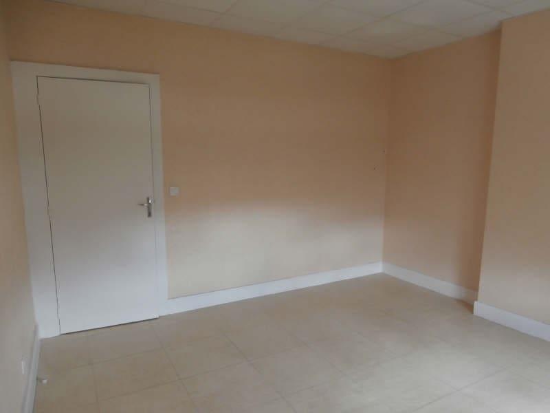 Location appartement Secteur de mazamet 540€ CC - Photo 6