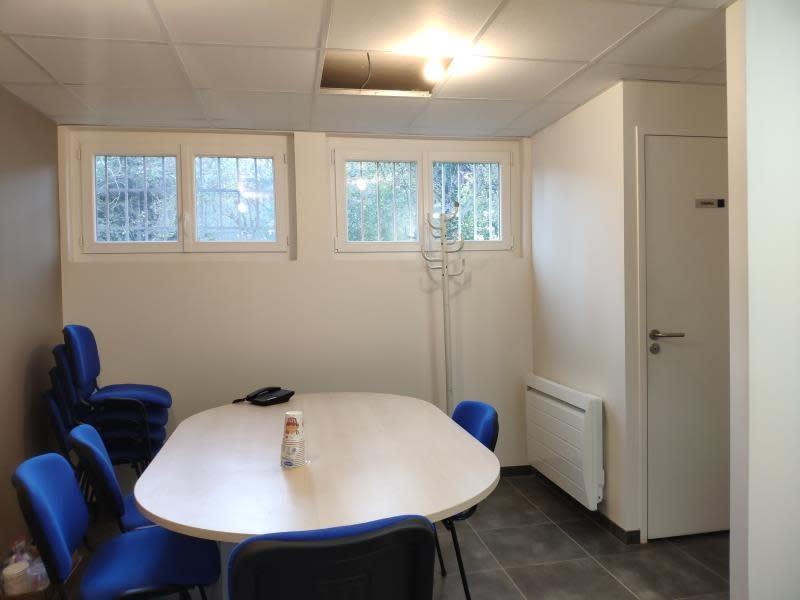 Rental empty room/storage Aussillon 1800€ HC - Picture 4