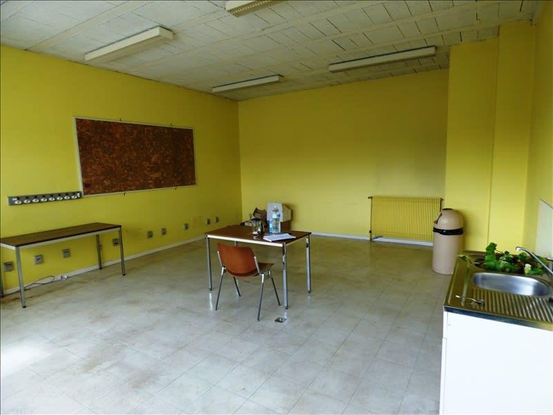 Rental empty room/storage Proche de mazamet 3400€ HC - Picture 4