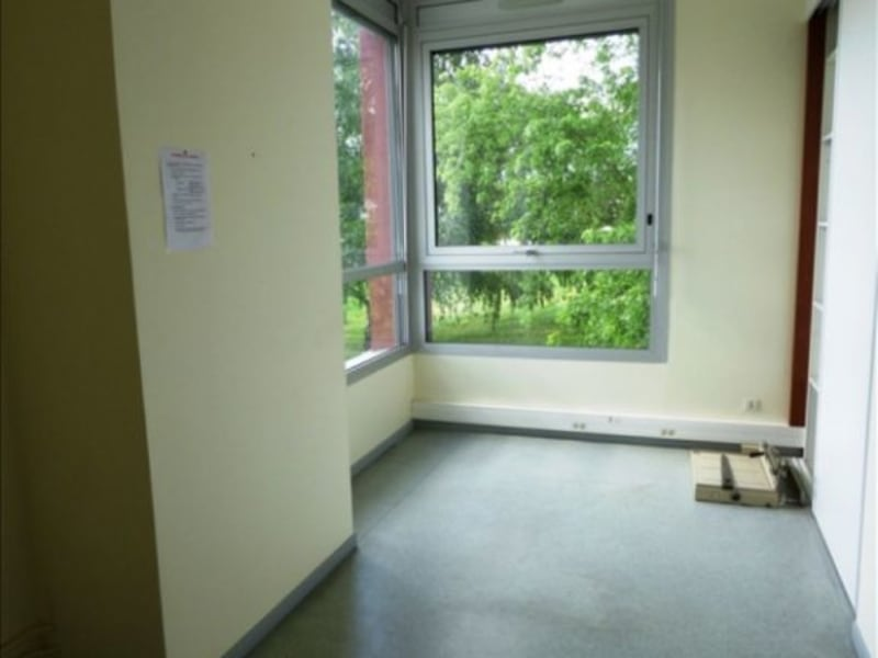 Rental empty room/storage Proche de mazamet 3400€ HC - Picture 9