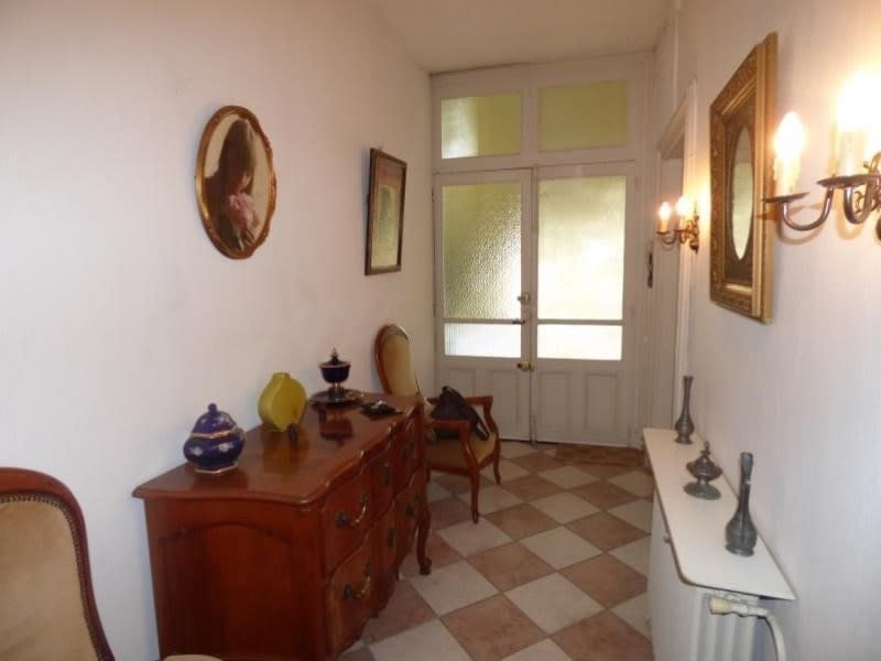 Sale apartment Mazamet 85 000€ - Picture 1
