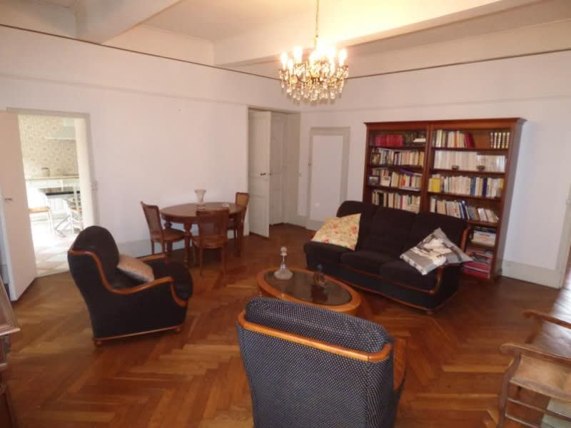 Sale apartment Mazamet 85 000€ - Picture 2