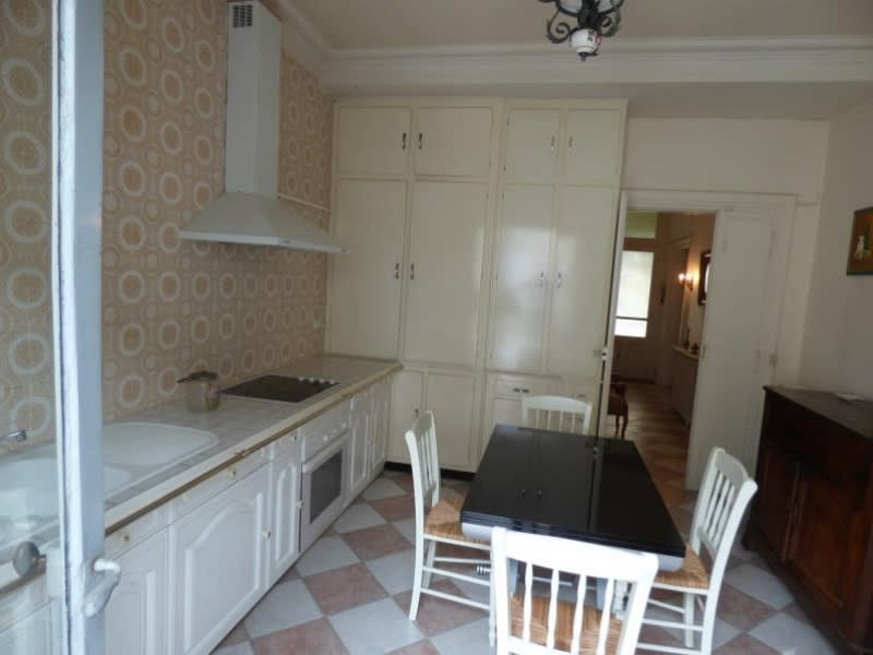 Sale apartment Mazamet 85 000€ - Picture 5