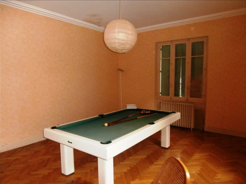 Sale apartment Mazamet 155000€ - Picture 4