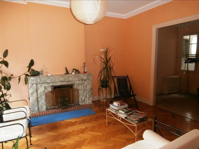 Sale apartment Mazamet 155000€ - Picture 5