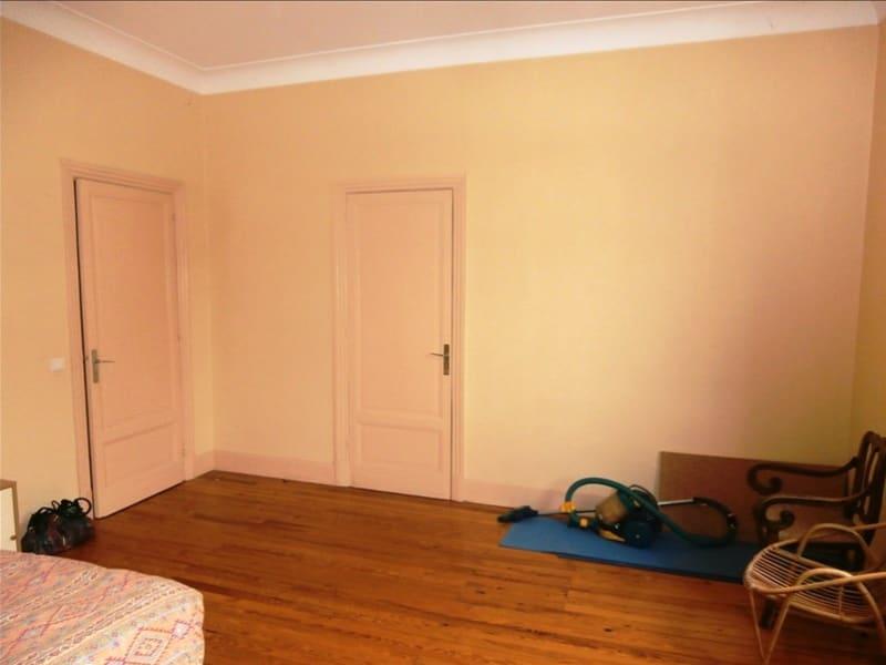 Sale apartment Mazamet 155000€ - Picture 7